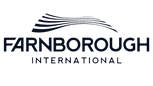 Farnborough-Logo-Black.png