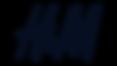 H&M-LogoBlack.png