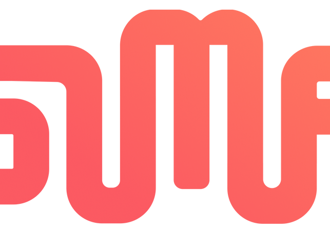SUMA-Logo-Spaced-PNG.png