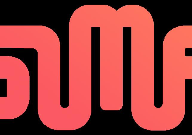 SUMA-Logo-Spaced-PNG.png