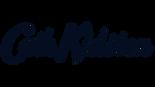 Cath-Kidston-LogoBlack.png