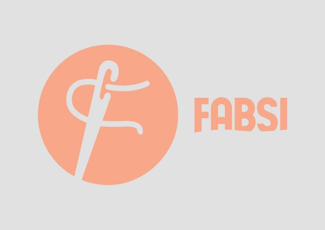Fabsi.png
