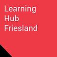 LHF logo_rood.png