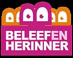 logo-BeleefEnHerinner.png