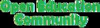 logo OEC5.png