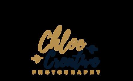 chloe-.ai1.png