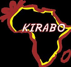 KIRABO.png