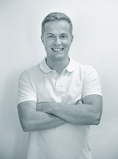 Dr. David Quehenberger, Hausarzt St.Johann