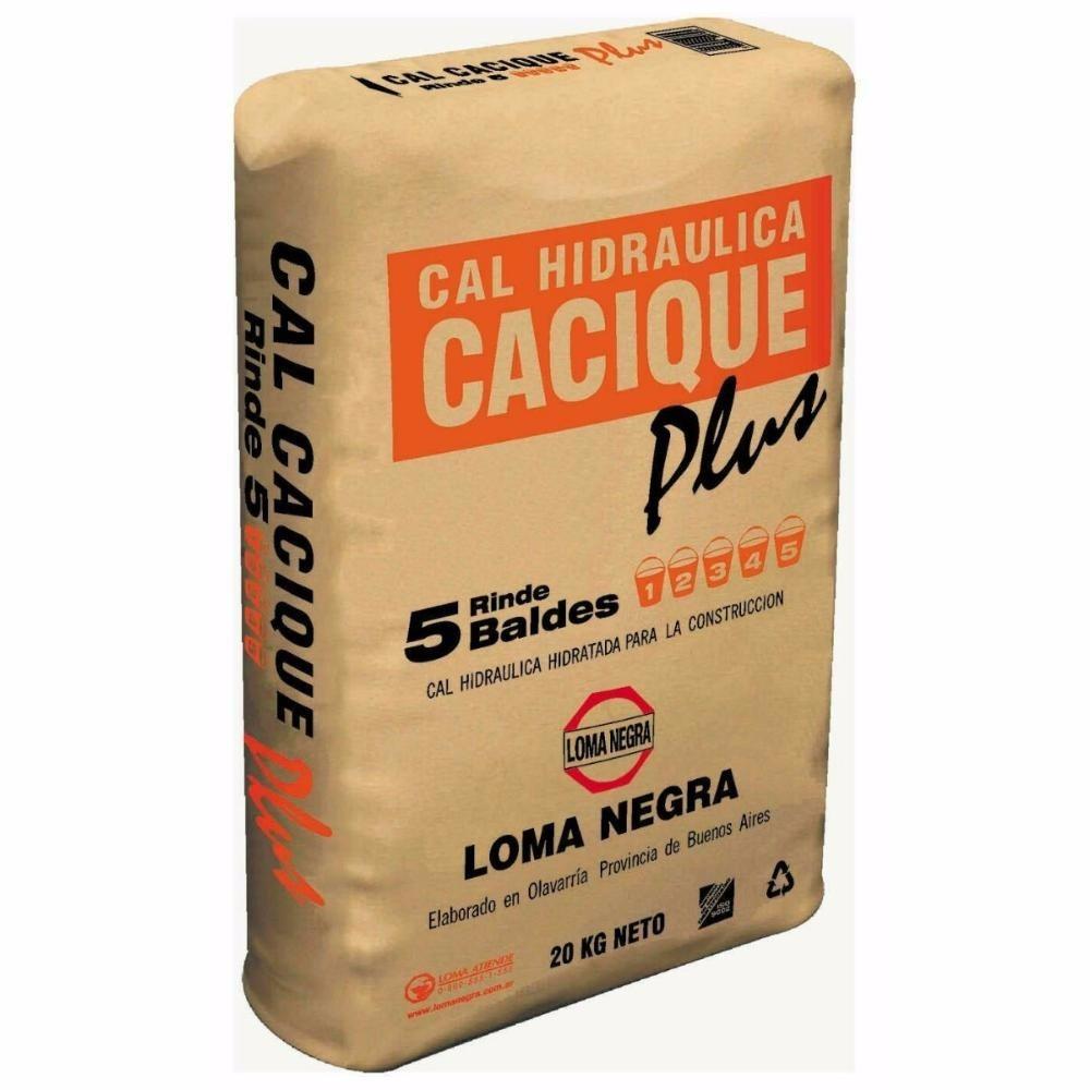 Cal Plus