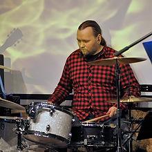 Margo Romandi trumm