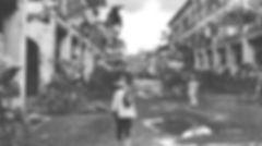 Singapore 1920s.jpg