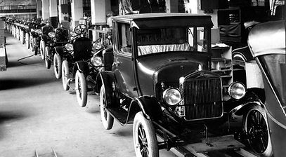 Ford Malaya 1926.jpg