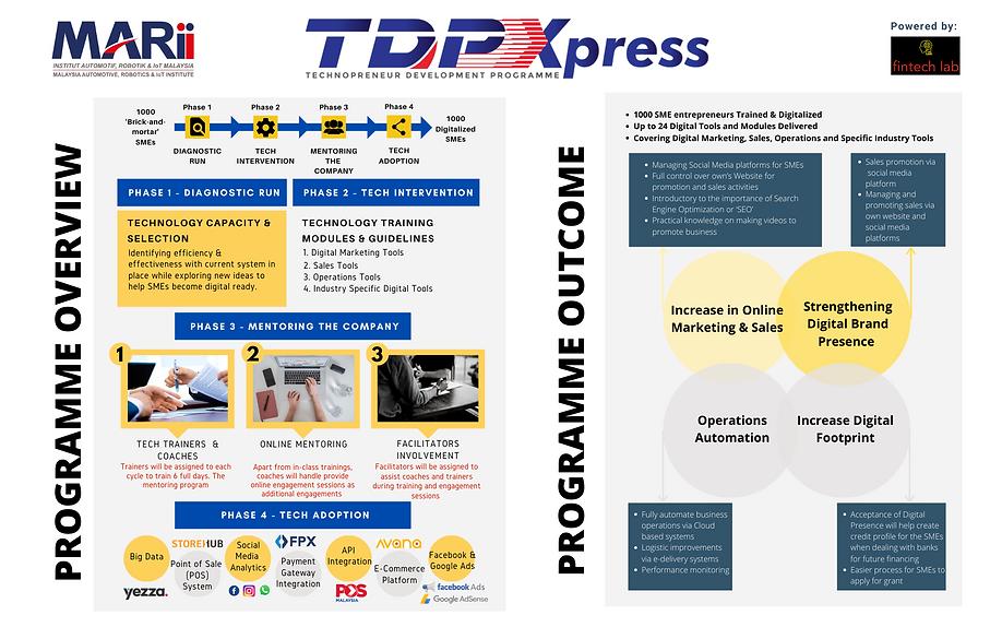 TDPXpress .png