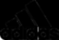 Adidas Black Logo.png