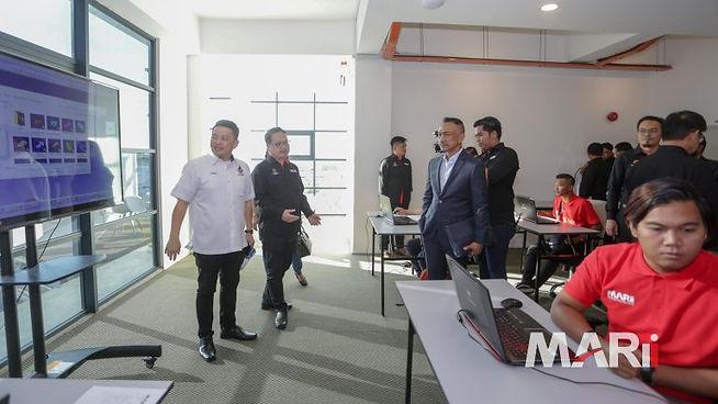 MARii Sabah Launch 2.jpg