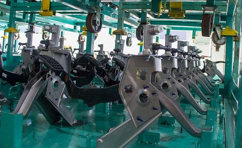 Metal Manufacturing.jpg