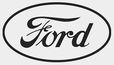 Ford logo 1920.jpeg