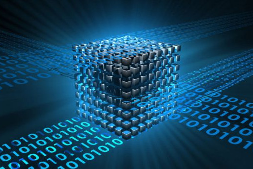 Big Data Analytics – How does it help the automotive industry?