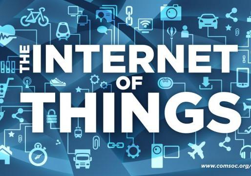 Internet Pelbagai Benda – Perkembangan Terkini dan Potensi di Malaysia