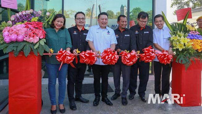 MARii Sabah Launch.jpg