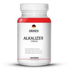 alkalizer_secret_energy-600x600.jpeg