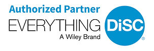 Everything-DiSC-Authorized-Partner.jpg