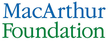 Innovation-MacArthur-Foundation.jpg