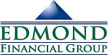 Edmond Financial.jpg