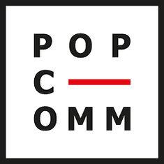 Logo Pop Comm RVB.jpg
