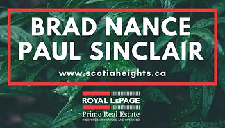Nance - Sinclair logo web.jpg