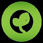 Green_Icon_RGB-01.png