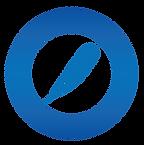 Blue_Icon_CYMK-01.png