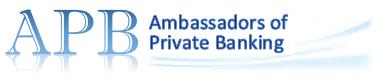logo_Amba_privateBanking.png