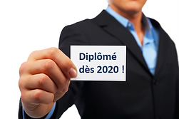 Diplômé dès 2020.png