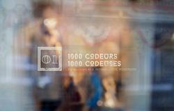 1000_codeurs_1000_codeuses_#1_brand_usag