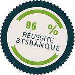 � BTS Banque.png