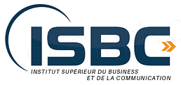 logo ISBC pr travail.PNG