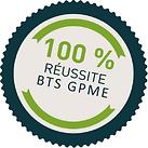 100%_réussite_BTS_GPME.png