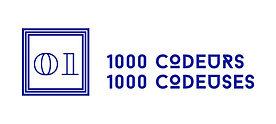 1000codeurs-1000codeuses