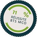 q BTS MCO.png