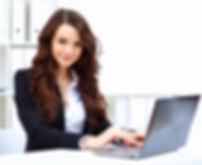 Asste de gestion PME PMI.jpg