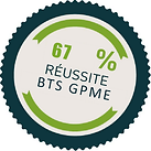 g BTS GPME.png