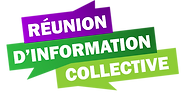 Réunion d'info collective Transitions Pro