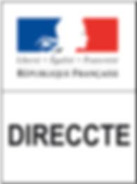 Direccte.png
