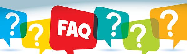 FAQ BTS en 1 an