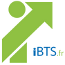 logo-iBTS