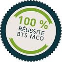 100%_réussite_BTS_MCO.png