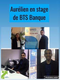 Aurélien_en_stage_à_la_BRED