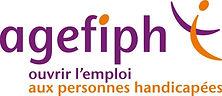 logo-agefiph.jpg
