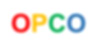 OPCO-450x214.png